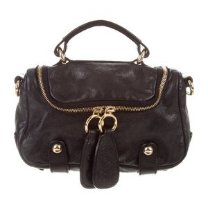 D&G Betty Swing Bag